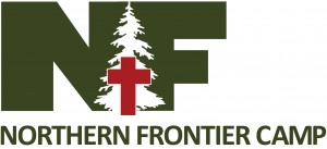 NF Northern Frontier Christian Boys Camp Brigade Adirondacks New York