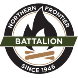 Battalion Camp